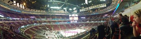 Chicago Bulls vs. Phoenix Suns United Center Chicago IL HUNKSrHANDBAGS