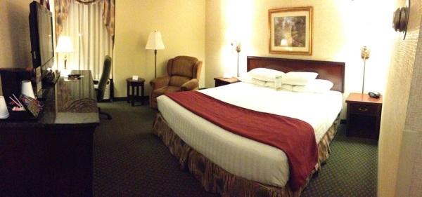 Drury Inn - Hotel - Bowling Green - HUNKSrHANDBAGS