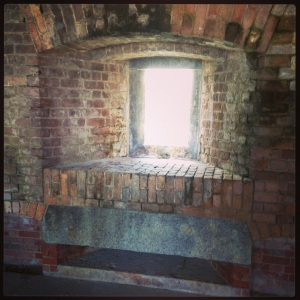 008 Fort Zachary Taylor State Park - Key West Florida - HUNKSrHANDBAGS