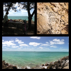 11 Fort Zachary Taylor State Park - Key West Florida - HUNKSrHANDBAGS