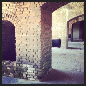 8 Fort Zachary Taylor State Park - Key West Florida - HUNKSrHANDBAGS